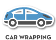 Icona Car Wrapping